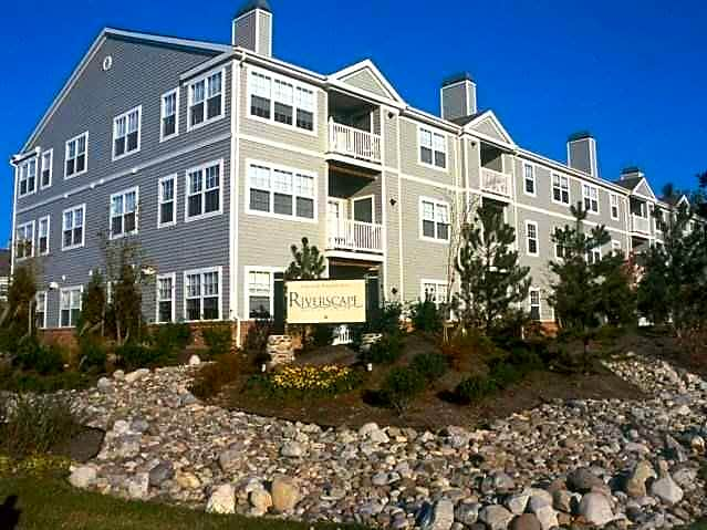 Piney Orchard Apartments Odenton Md