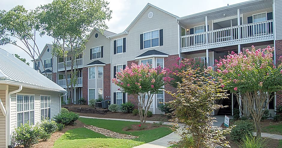 Apartments For Rent In Atlanta Near Georgia State University