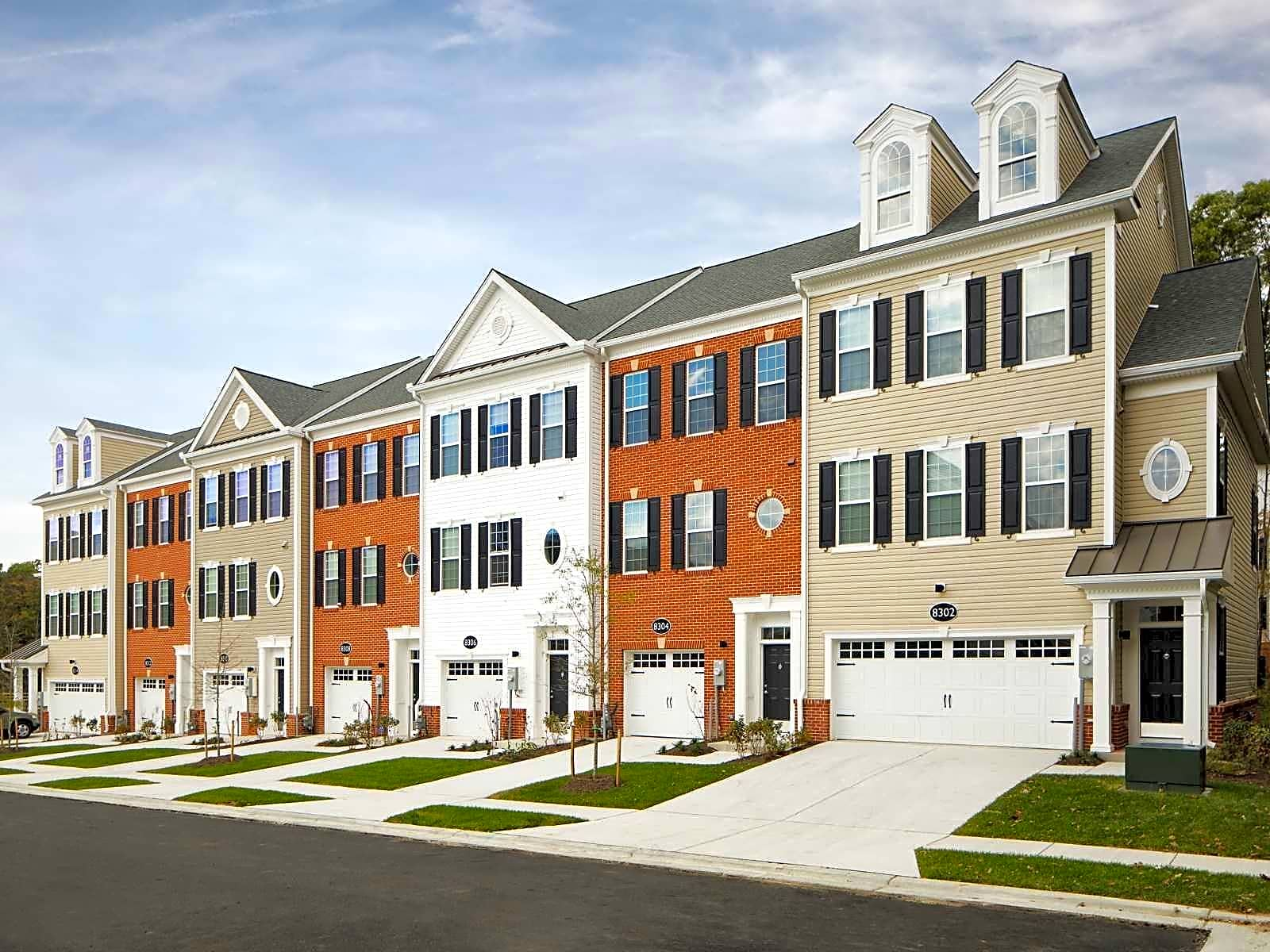 Creekstone Village Apartments Pasadena Md 21122