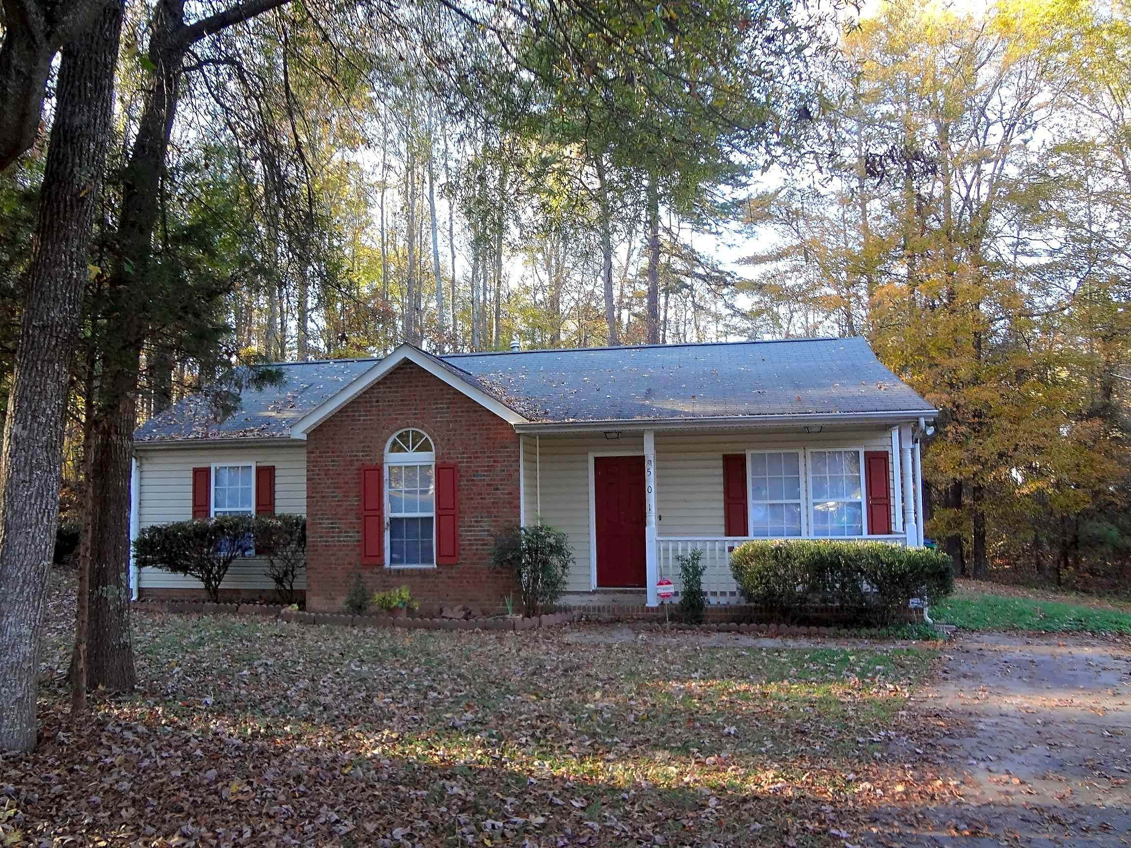 charlotte houses for rent in charlotte homes for rent