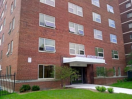 Apartments And Houses For Rent In Milwaukee