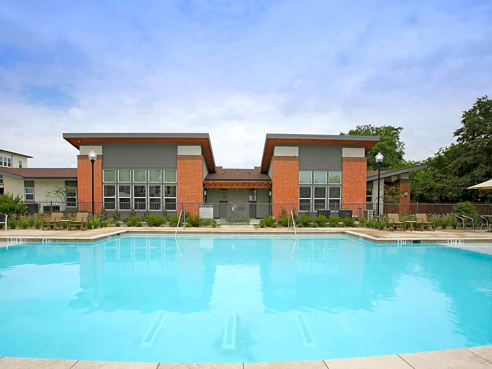 Apartment guide san marcos tx the cottages at san marcos - Cheap 1 bedroom apartments in san marcos tx ...