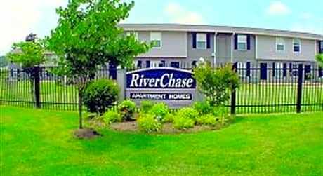 Photo: Nashville Apartment for Rent - $765.00 / month; 3 Bd & 2 Ba