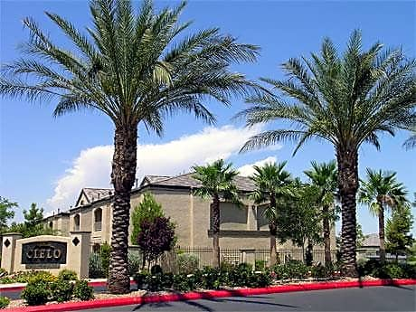 Photo: Henderson Apartment for Rent - $795.00 / month; 1 Bd & 1 Ba