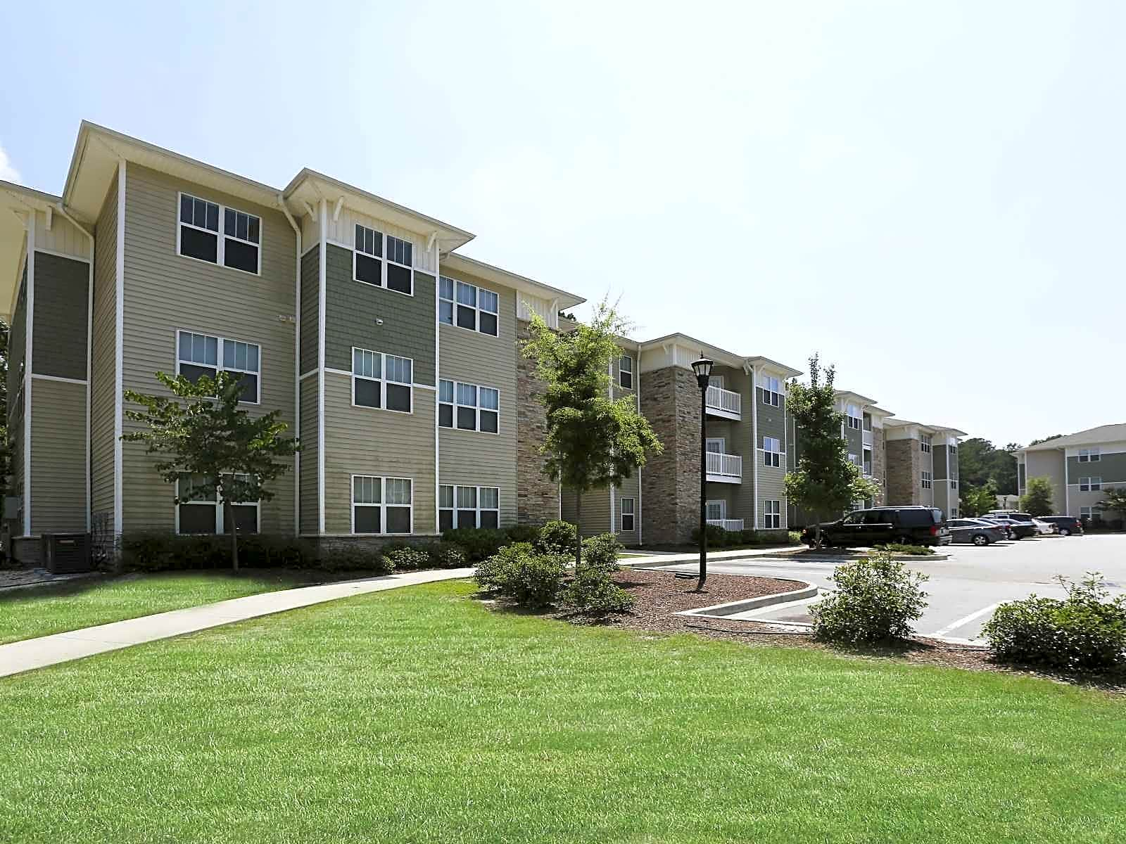 Brookside Crossing Apartments Columbia SC