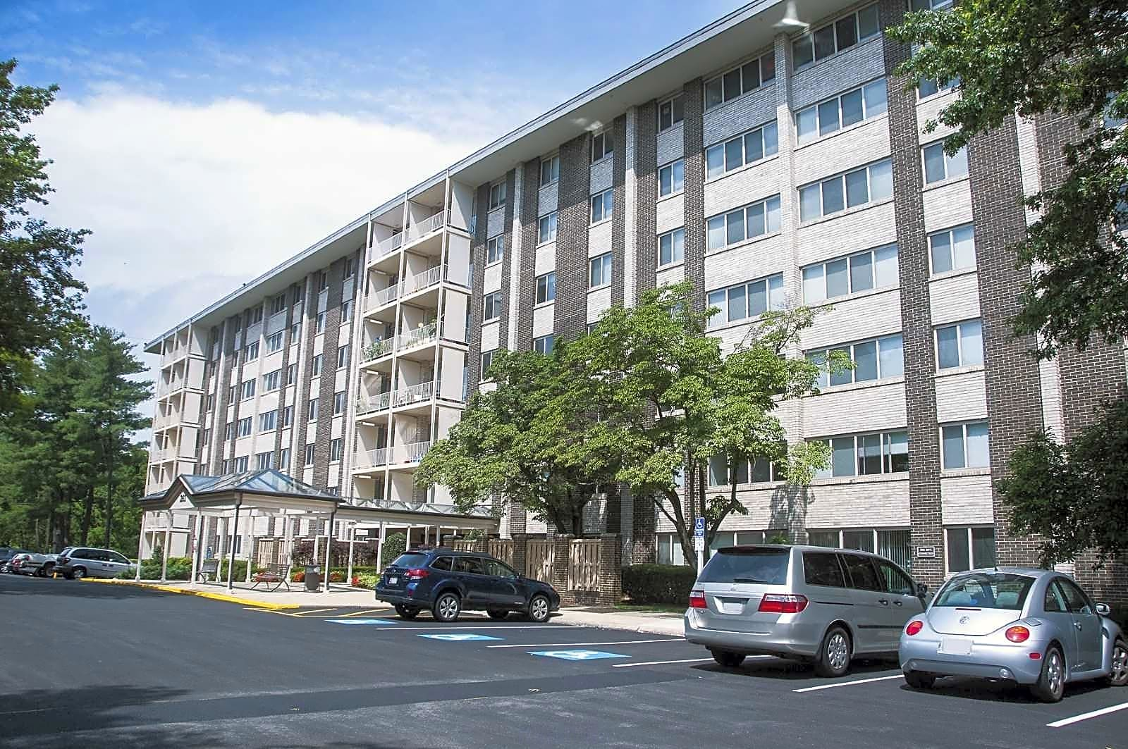 Apartments For Rent In California Md