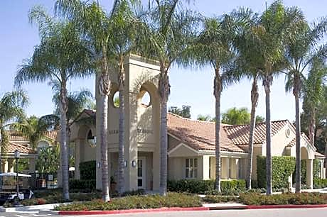 San Marco for rent in Irvine