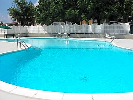 Photo: Raleigh Apartment for Rent - $615.00 / month; 1 Bd & 1 Ba