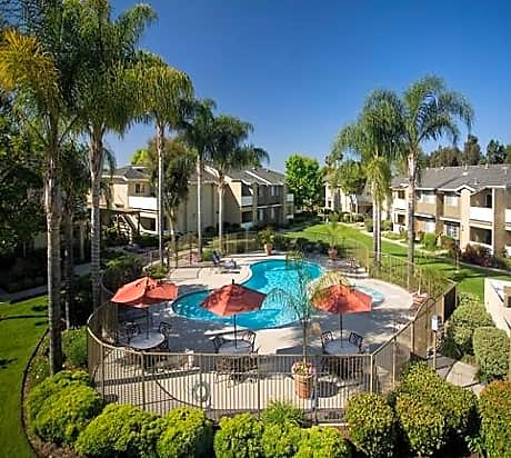Photo: Costa Mesa Apartment for Rent - $1463.00 / month; 1 Bd & 1 Ba