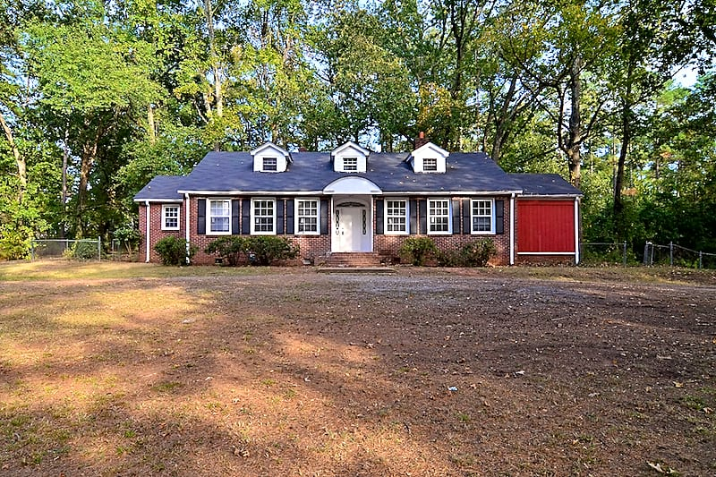 House for Rent in Columbia