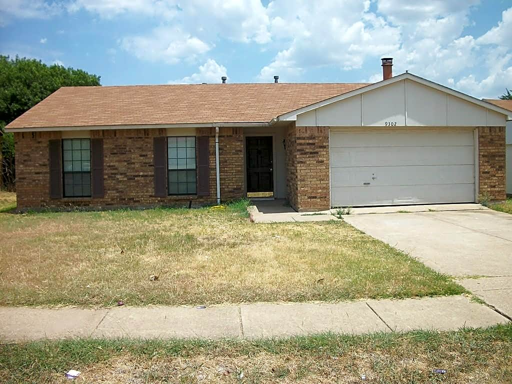 Dallas houses for rent in dallas texas rental homes for 3 bedroom houses for rent in dallas tx