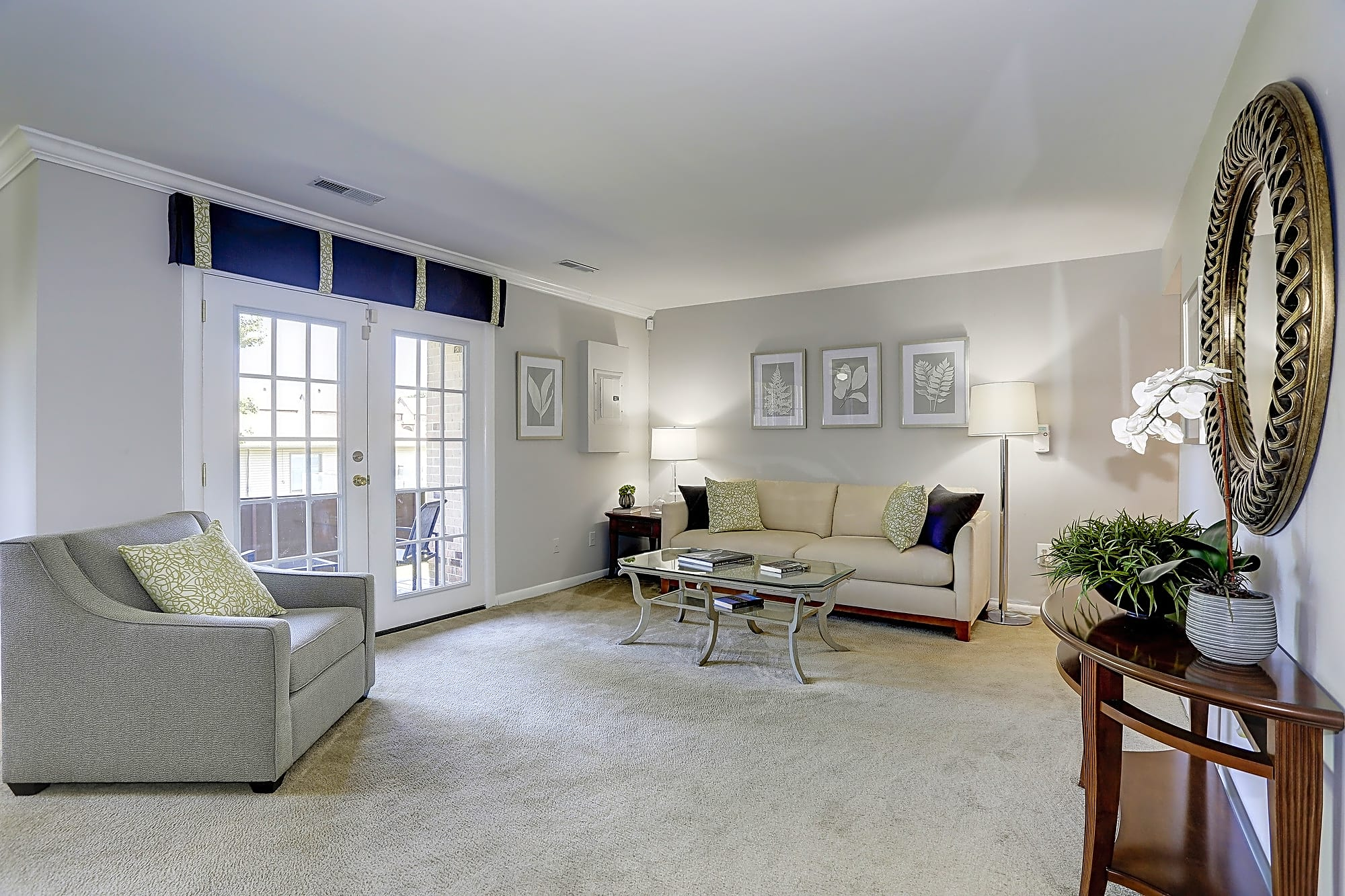 Tuscany Gardens Apartments Windsor Mill Md 21244