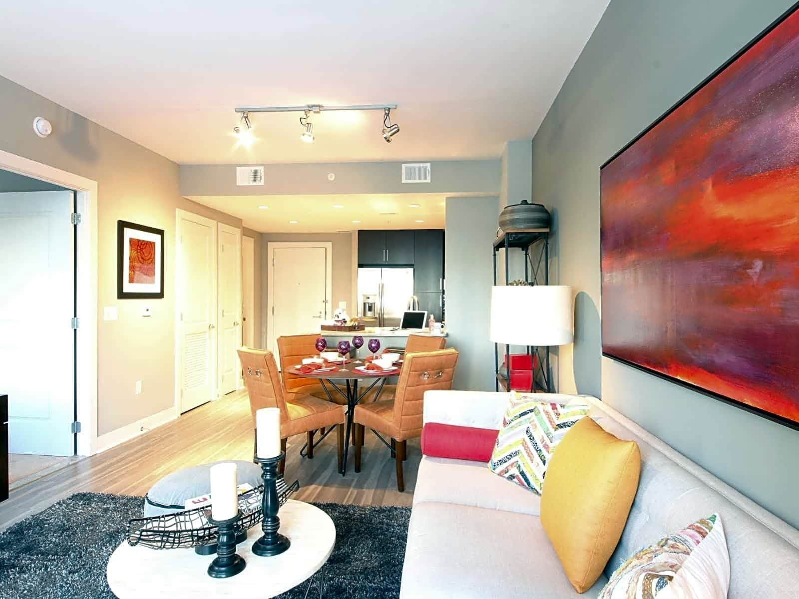 Gallery Bethesda Apartments for rent in Bethesda