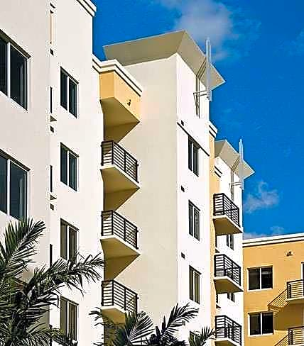 Solmar on Sixth for rent in Fort Lauderdale