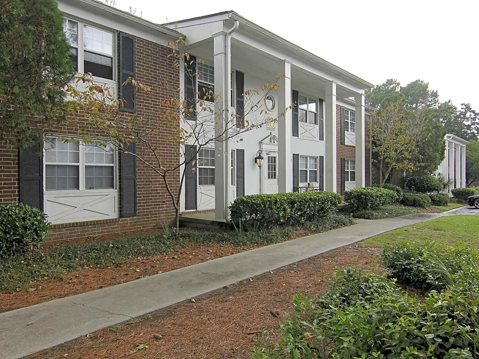 carriage house apartments ga 31406 87920
