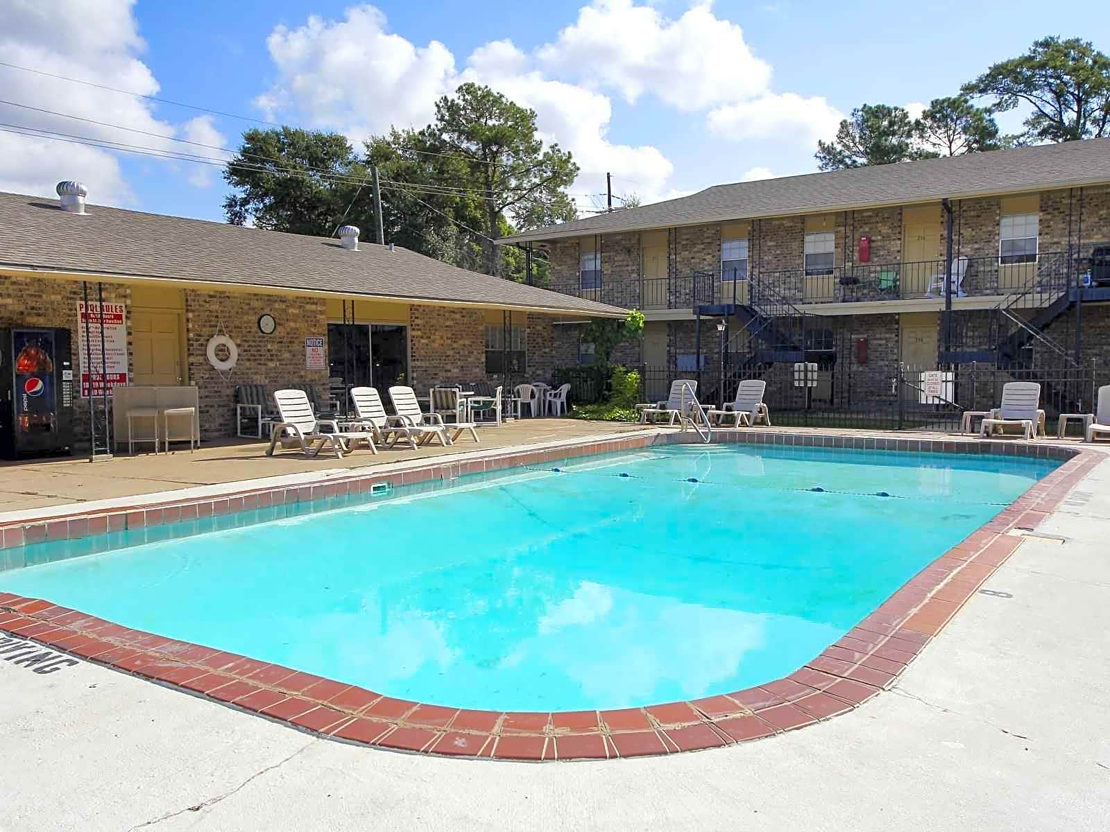 Apartment Guide in Gulfport, MS - yellowpages.com