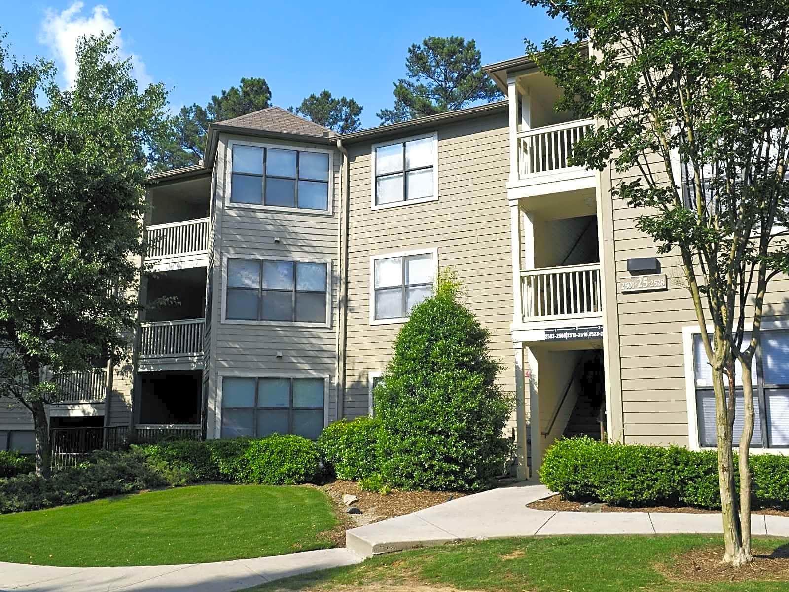 apartments for rent in norcross ga apartments and houses for rent near me in 30093