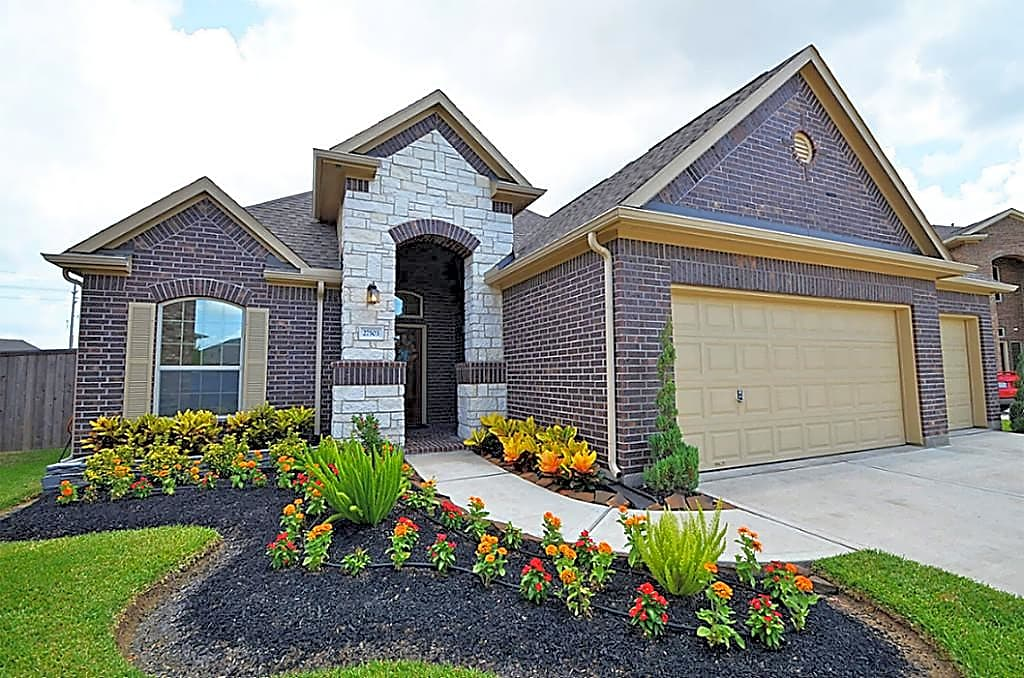 House for Rent in Fulshear