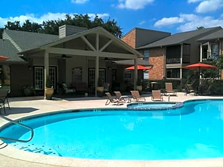 Photo: Katy Apartment for Rent - $660.00 / month; 1 Bd & 1 Ba