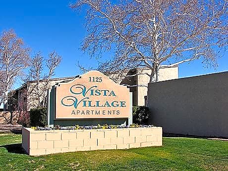 Vista Village Apartments for rent in Sierra Vista