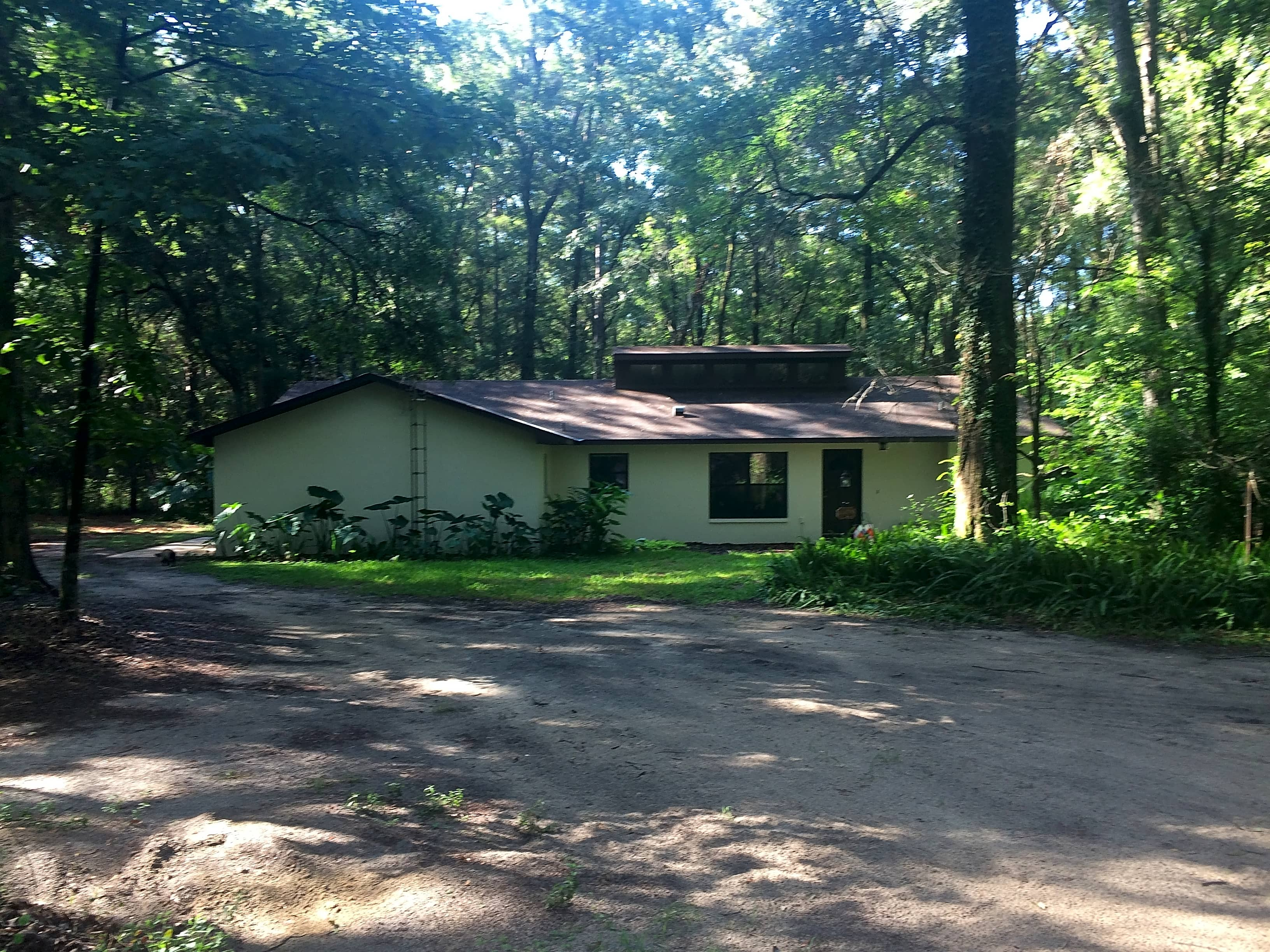 House for Rent in Alachua