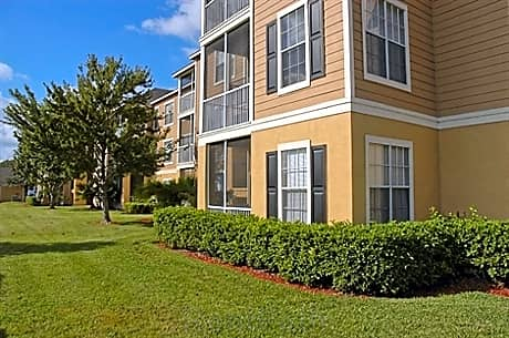Photo: Tampa Apartment for Rent - $1217.00 / month; 3 Bd & 2 Ba