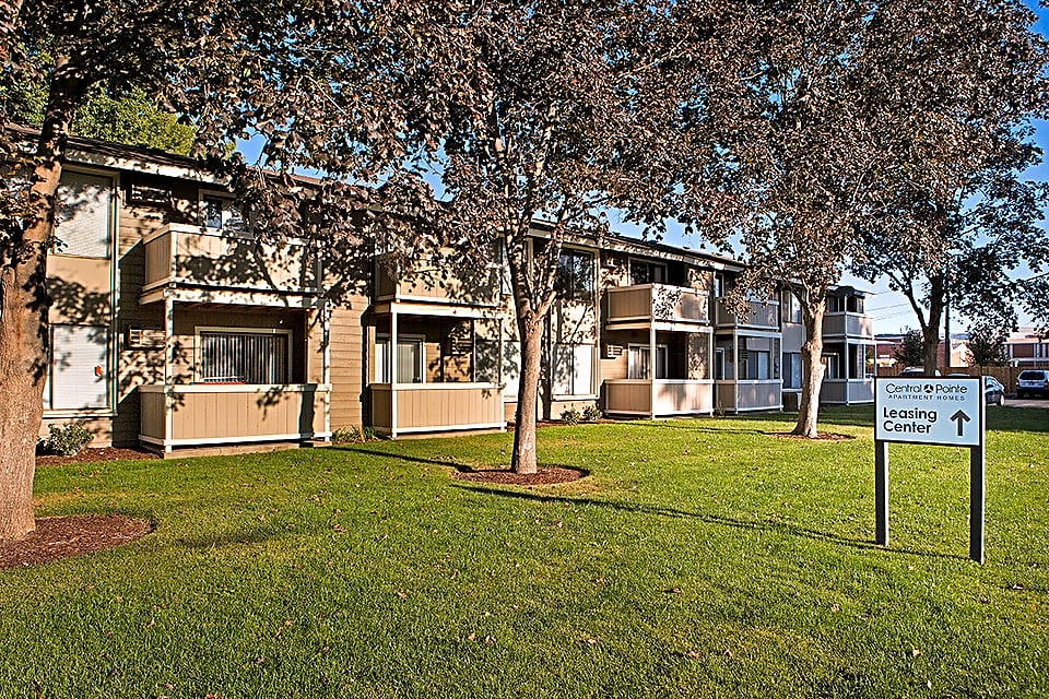 Apartments Near Boise State Central Pointe for Boise State University Students in Boise, ID