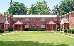 Photo: Memphis Apartment for Rent - $385.00 / month; 1 Bd & 1 Ba