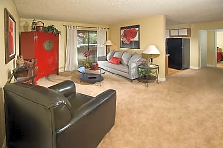 Photo: Henderson Apartment for Rent - $675.00 / month; 1 Bd & 1 Ba