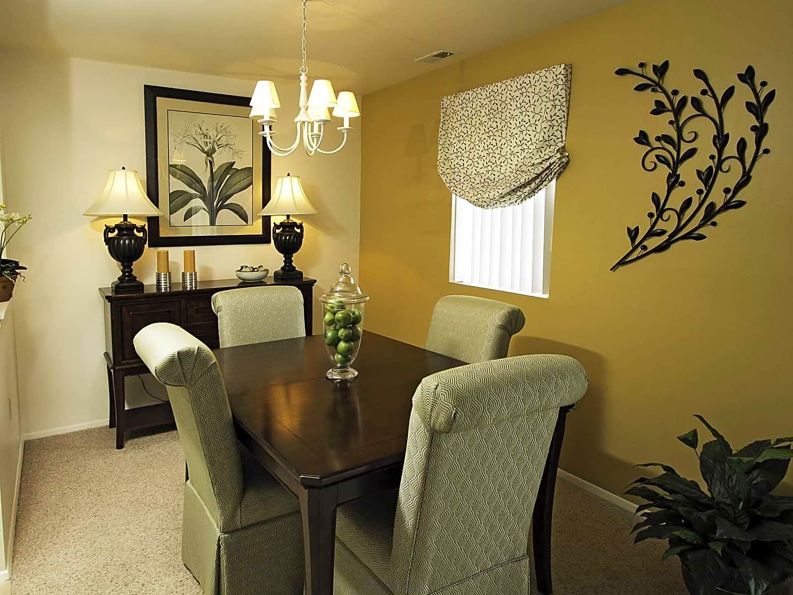 Park East Apartments - Rosedale, MD 21237