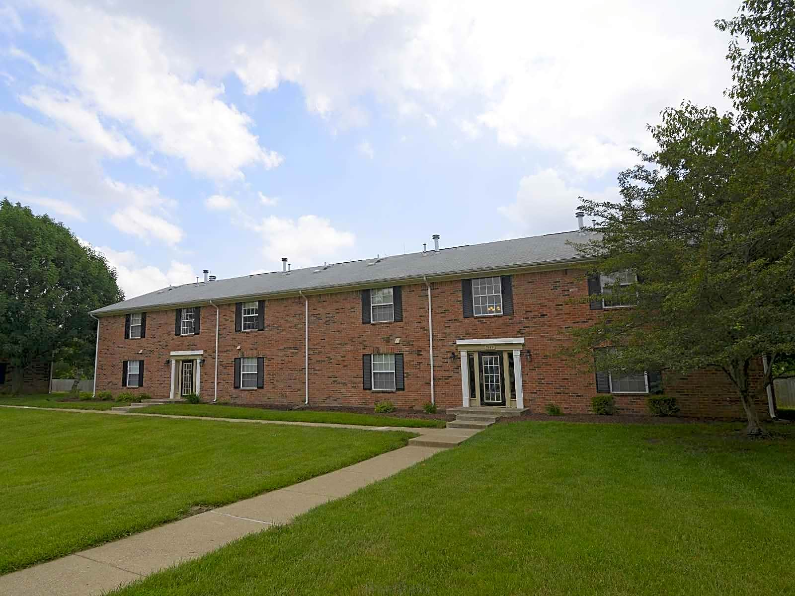 Photo: Evansville Apartment for Rent - $925.00 / month; 3 Bd & 2 Ba