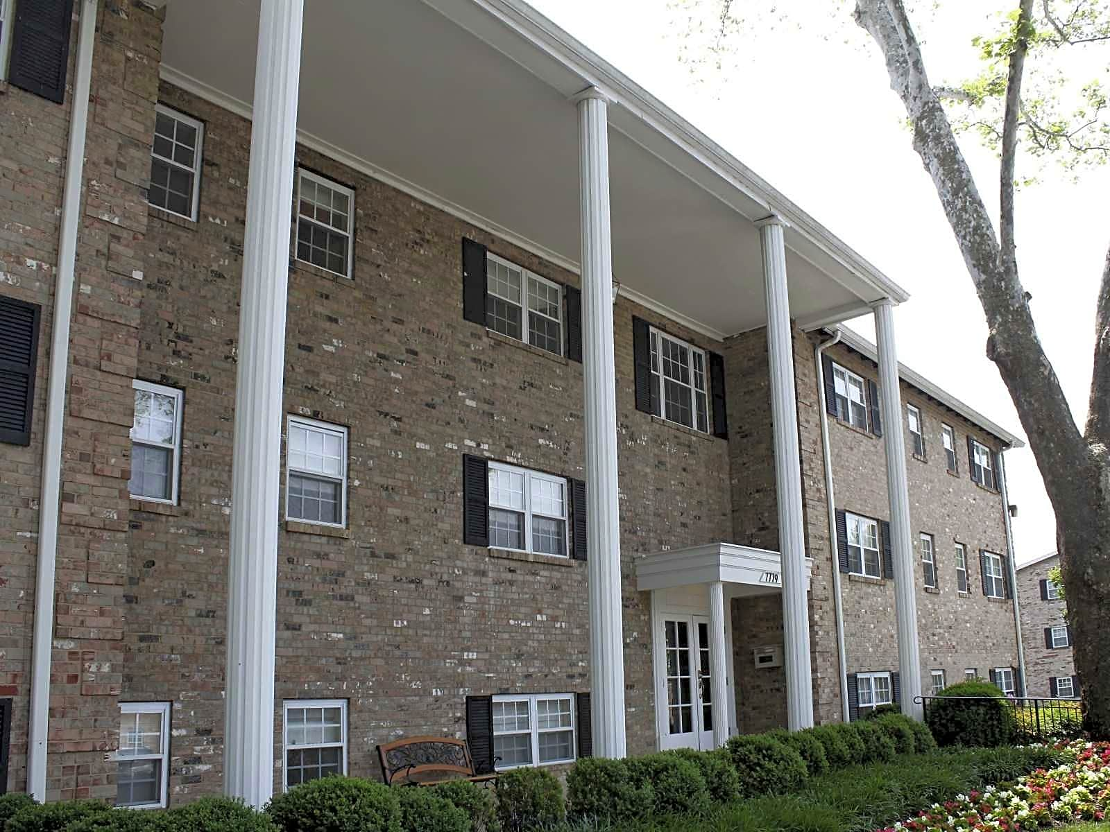 Photo: Glen Burnie Apartment for Rent - $1452.00 / month; 3 Bd & 1 Ba