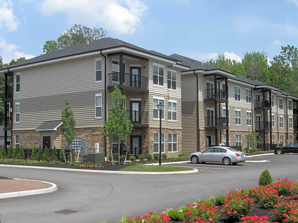 Apartments Near Otterbein Hudson Square for Otterbein College Students in Westerville, OH