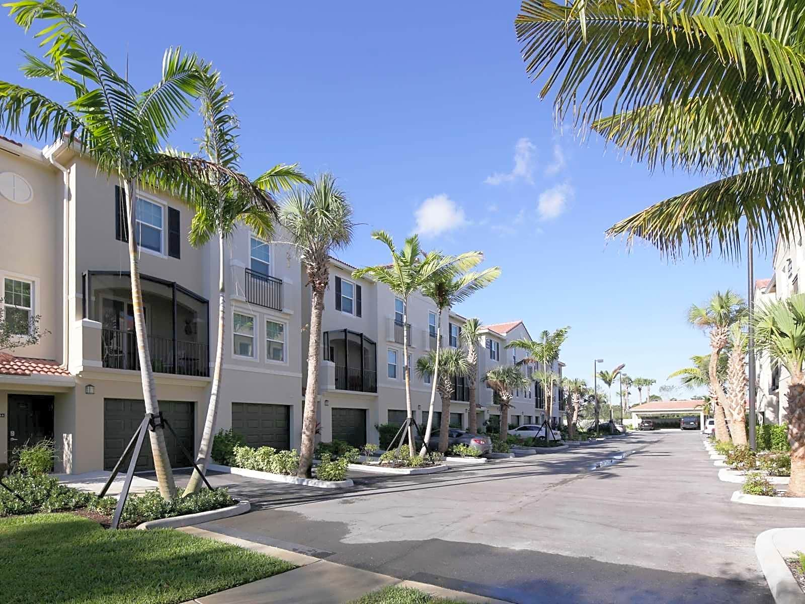 Apartments And Houses For Rent In Boynton Beach