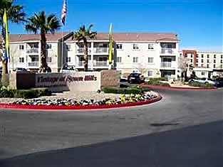 Photo: Henderson Apartment for Rent - $665.00 / month; 1 Bd & 1 Ba