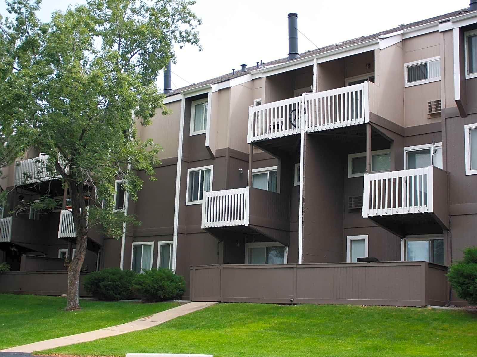 Apartments Near Red Rocks Community College Lakewood