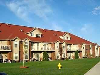 Photo: North Platte Apartment for Rent - $525.00 / month; 2 Bd & 1 Ba