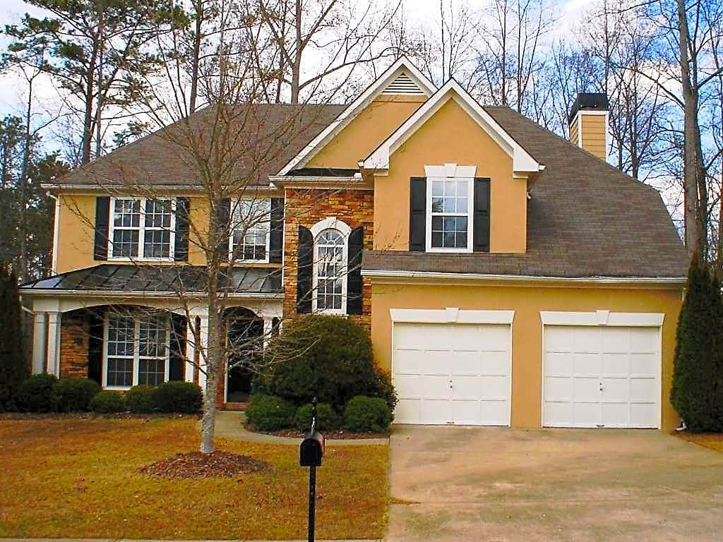 all houses for rent in kennesaw ga trend home design and historic homes sale on real estate cobb county trend