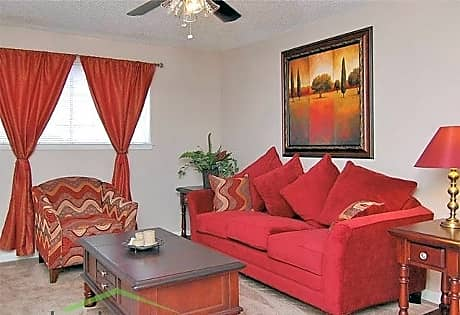 Photo: Pasadena Apartment for Rent - $579.00 / month; 1 Bd & 1 Ba