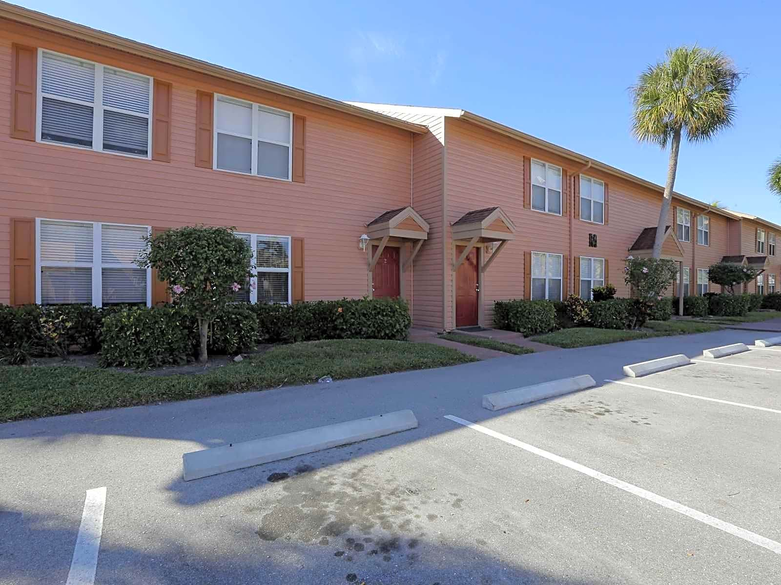 Salamanca Pointe for rent in Fort Myers