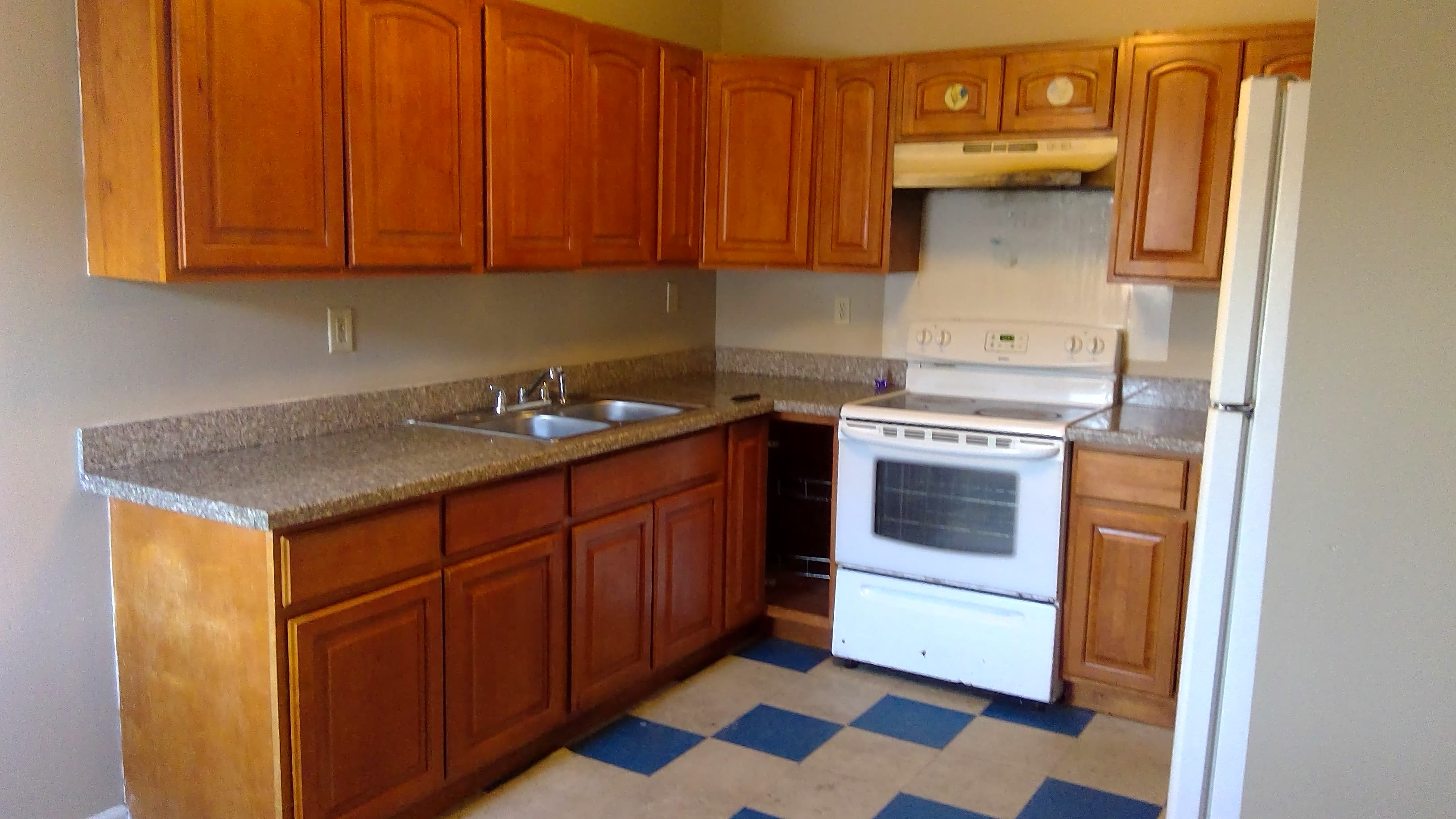 Condo for Rent in New Orleans
