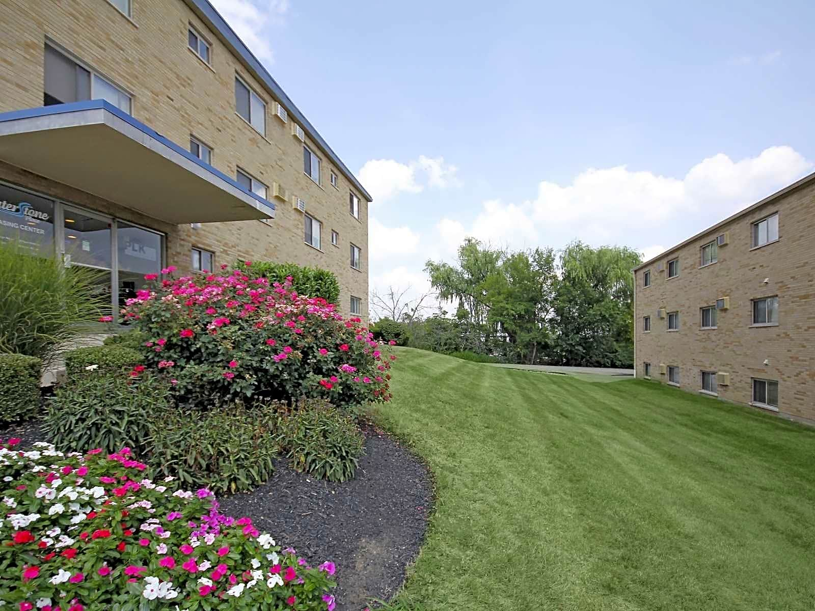 Waterstone Place Apartments - Cincinnati, OH 45246