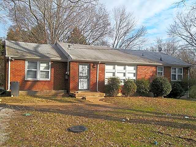 tennessee houses for rent in tennessee homes for rent apartments