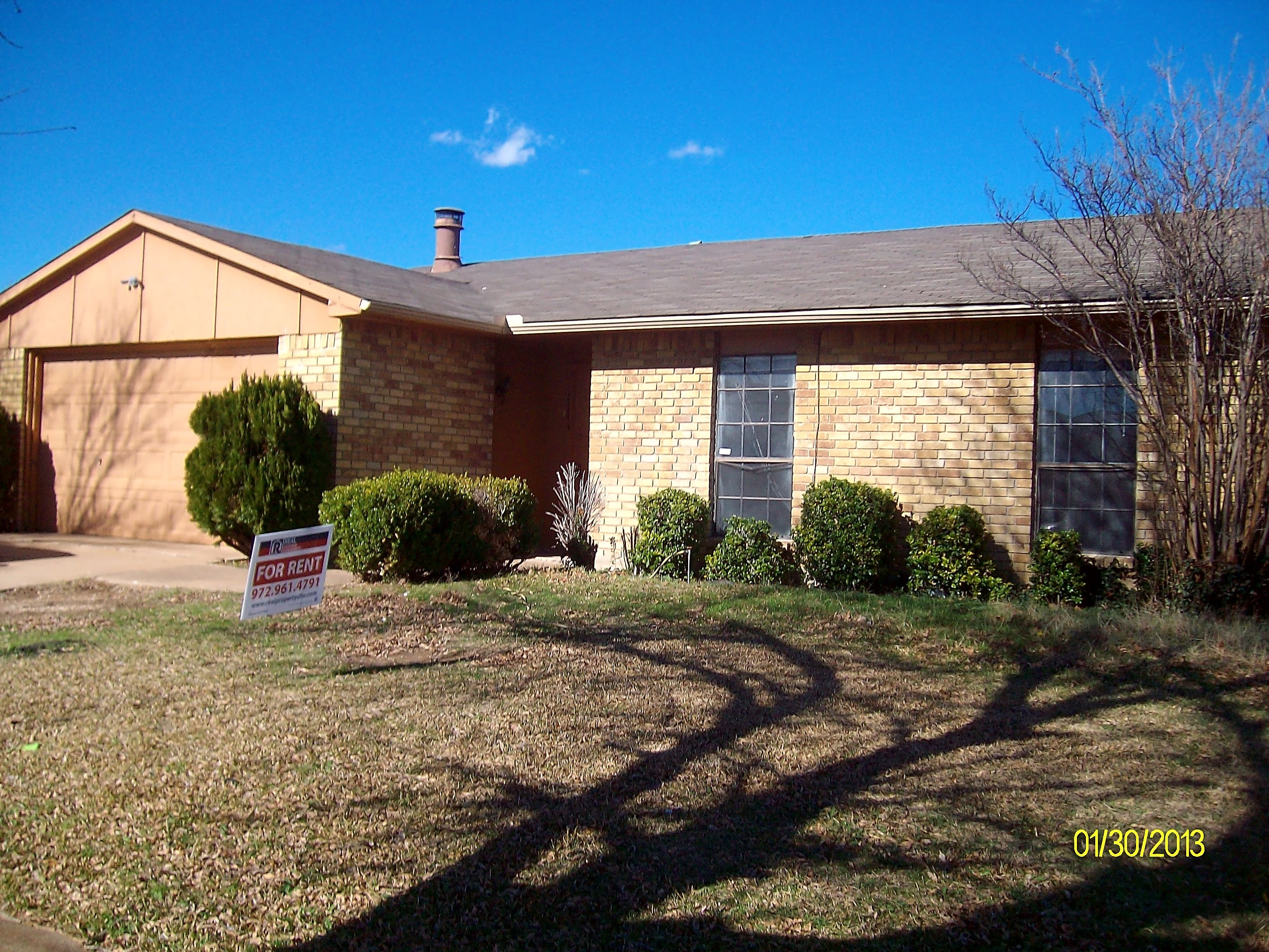 houses for rent in dallas texas find rental homes in dallas tx