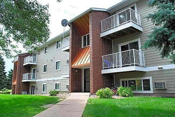 Apartments And Houses For Rent In Sioux Falls