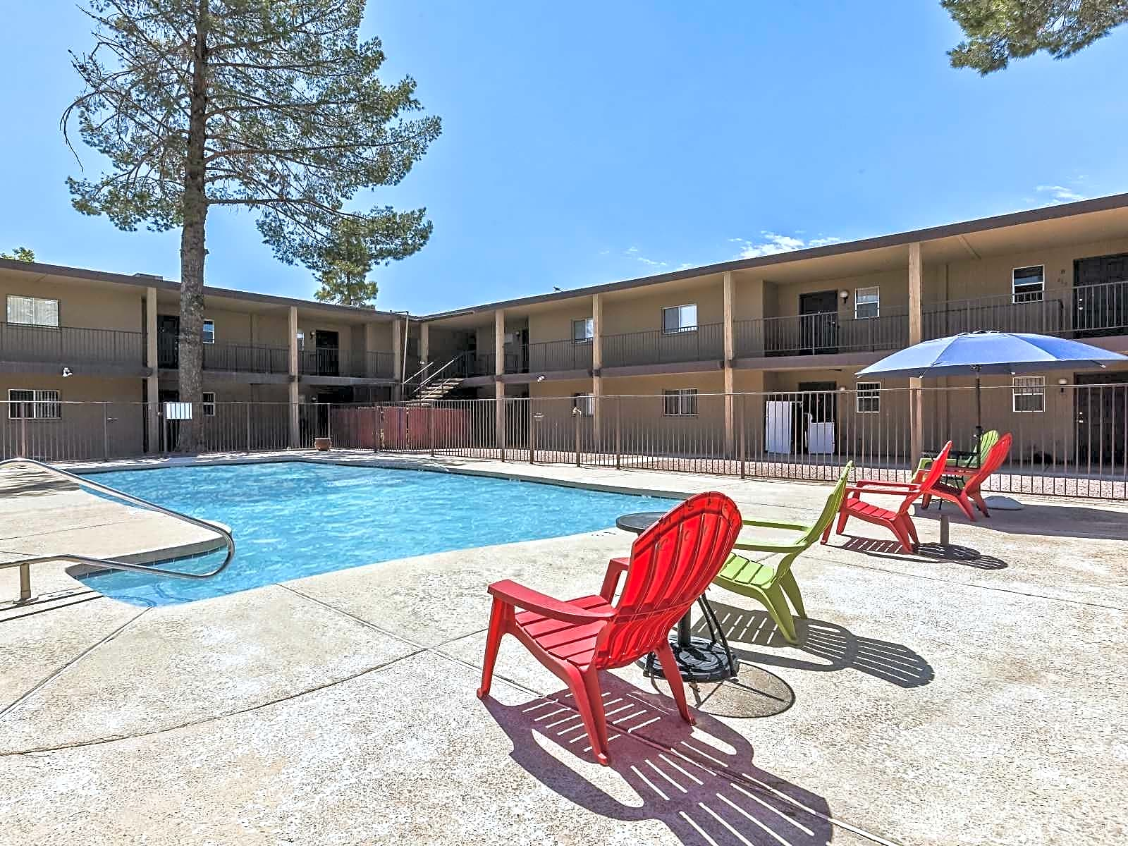 Apartments Near San Tan Village Gilbert Az