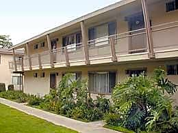 Photo: Costa Mesa Apartment for Rent - $1450.00 / month; 2 Bd & 2 Ba