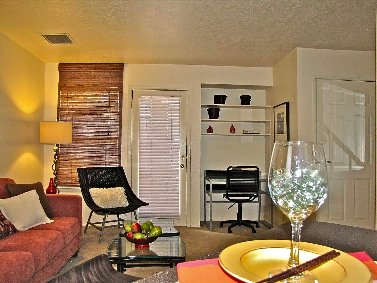 Pet Friendly Apartments In Albuquerque Nm Pet Friendly Houses For Rent Page 2