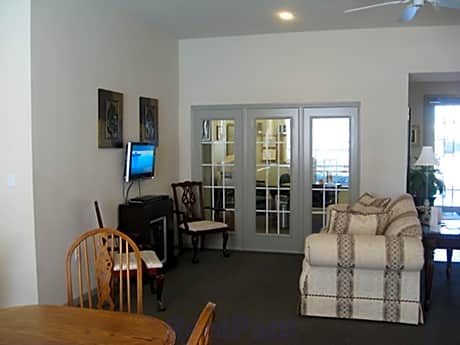 Photo: Chickasha Apartment for Rent - $350.00 / month; 1 Bd & 1 Ba