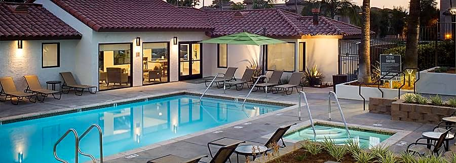 Apartments Near Palomar eaves San Marcos for Palomar College Students in San Marcos, CA
